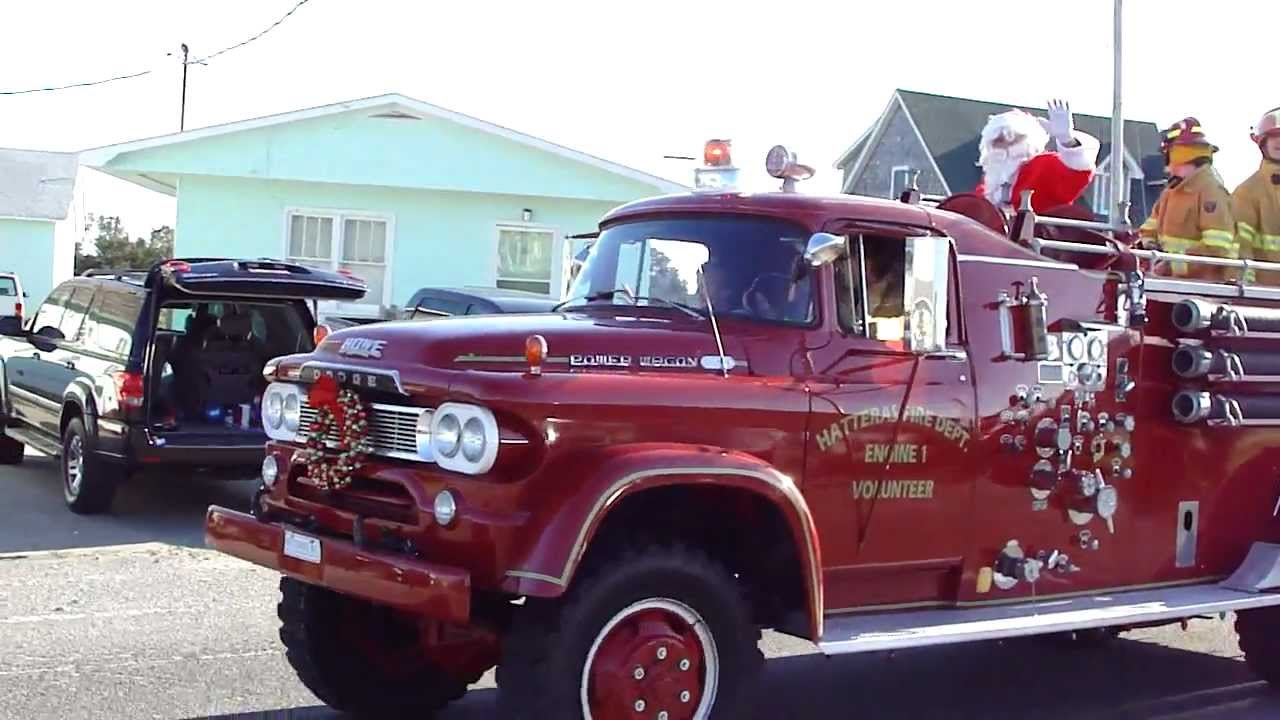 Hemmings Find Of The Day 1948 Dodge Power Wagon Hemmings Daily