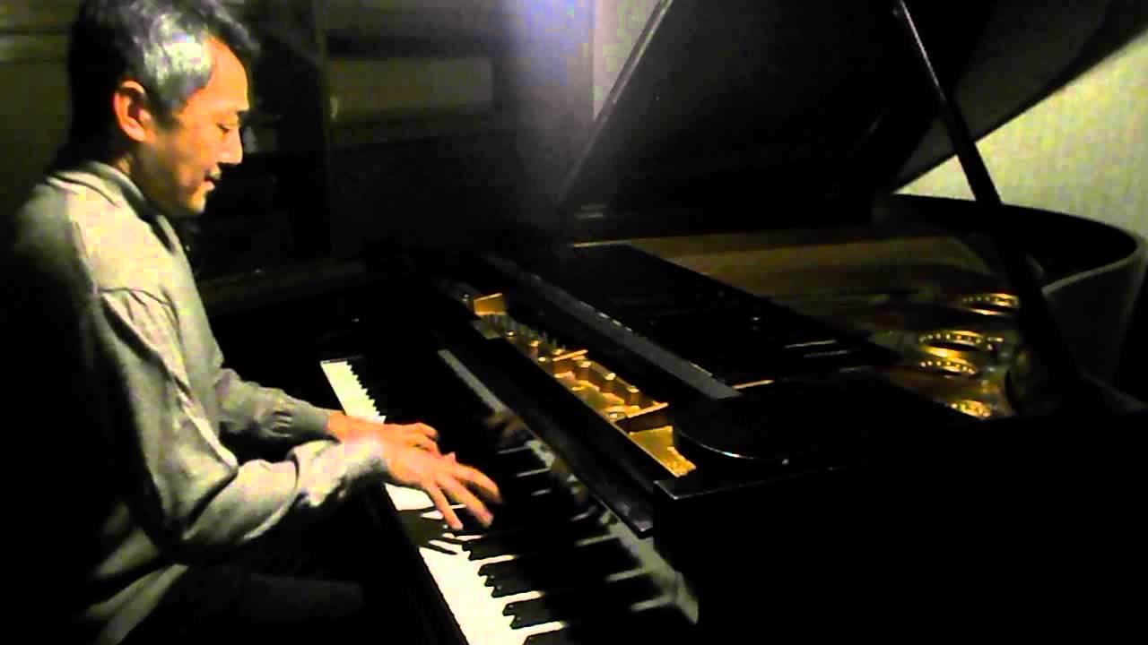 Chopin Nocturne Opus 9 No. 2 - Dr. Jae Hyong Sorgenfrei ...  Chopin Nocturne...