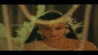 Aakhari Poratam Movie | Tella Cheeraku Video Song | Nagarjuna, Sridevi, Suhasini