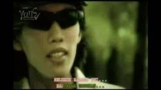 YELSE feat THOMAS ARYA - Harapan Cinta (TRIBUTE TO DILLA NOVERA & DICKO)