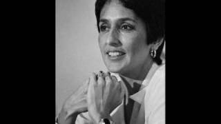 Watch Joan Baez Many A Mile To Freedom video