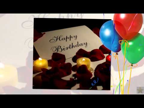 The Birthday Song - Carole King