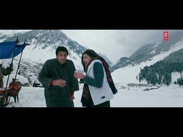 Harshdeep Kaur Songs 4