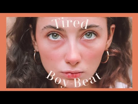 Tired Boy Beat Makeup thumbnail