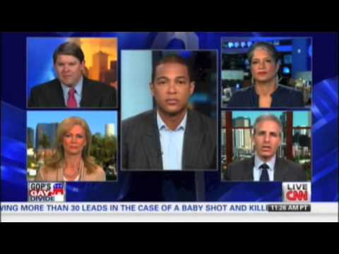 CNN: The GOP