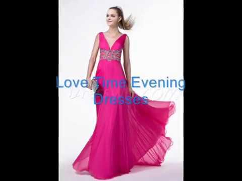 Plus Size Long Maternity Evening Dresses Sale Online Youtube