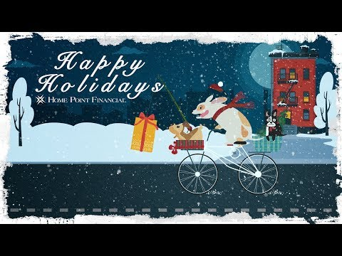 happy-holidays-|-home-point-financial