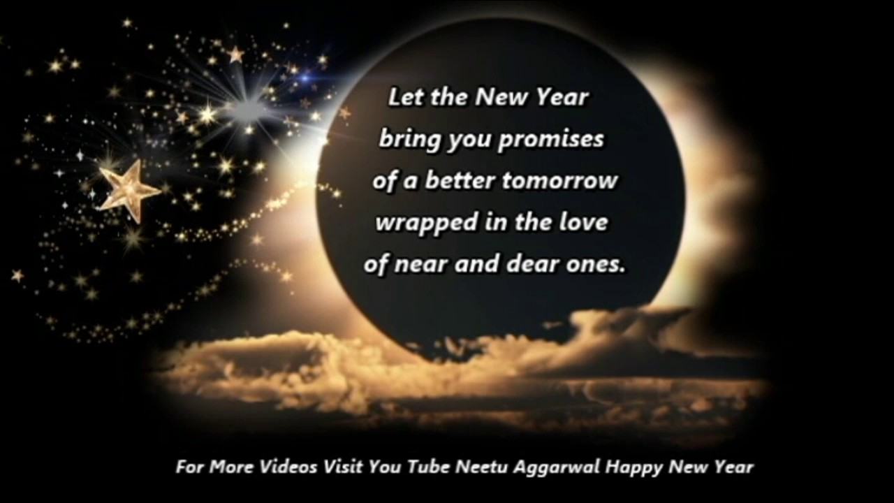 happy new yearwishesgreetingssmsquotessayingsprayersblessingse cardwhatsapp video