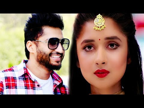 gulaab-||-jassi-gill-||-most-popular-punjabi-song-2019-||-latest-punjabi-song-2019