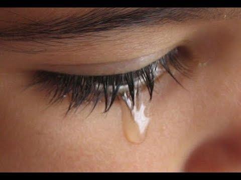 Keruntuhan Cinta #sedih_banget