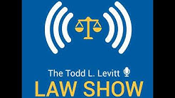 Matthew R. Abel, Attorney at Law, Cannabis Counsel, Executive Director, Michigan Chapter, the...