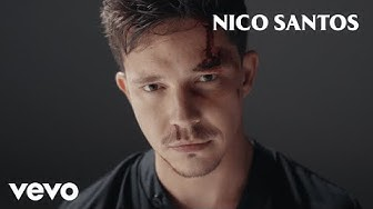 Nico Santos - Play With Fire (Official Video)