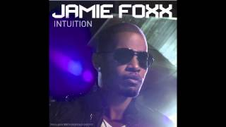 Video Jamie Foxx Featuring T-Pain - Blame It (On the Alcohol) download MP3, 3GP, MP4, WEBM, AVI, FLV Agustus 2018
