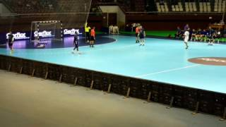 Handball Men