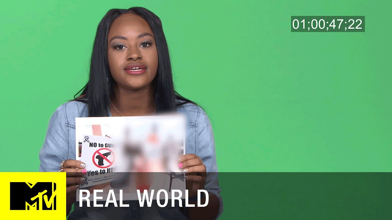 Real World' casting in San Francisco on Aug. 1 - Culture Blog!