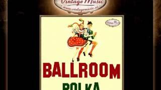 Yvette Horner - Rose-Marie Polka (VintageMusic.es).