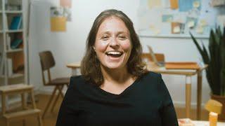 How do we evaĮuate your ERC proposal