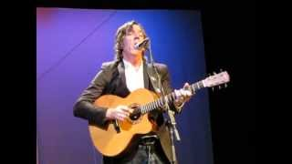 Try Try Try Try Again-- Stephen Fearing & Erin Costelo