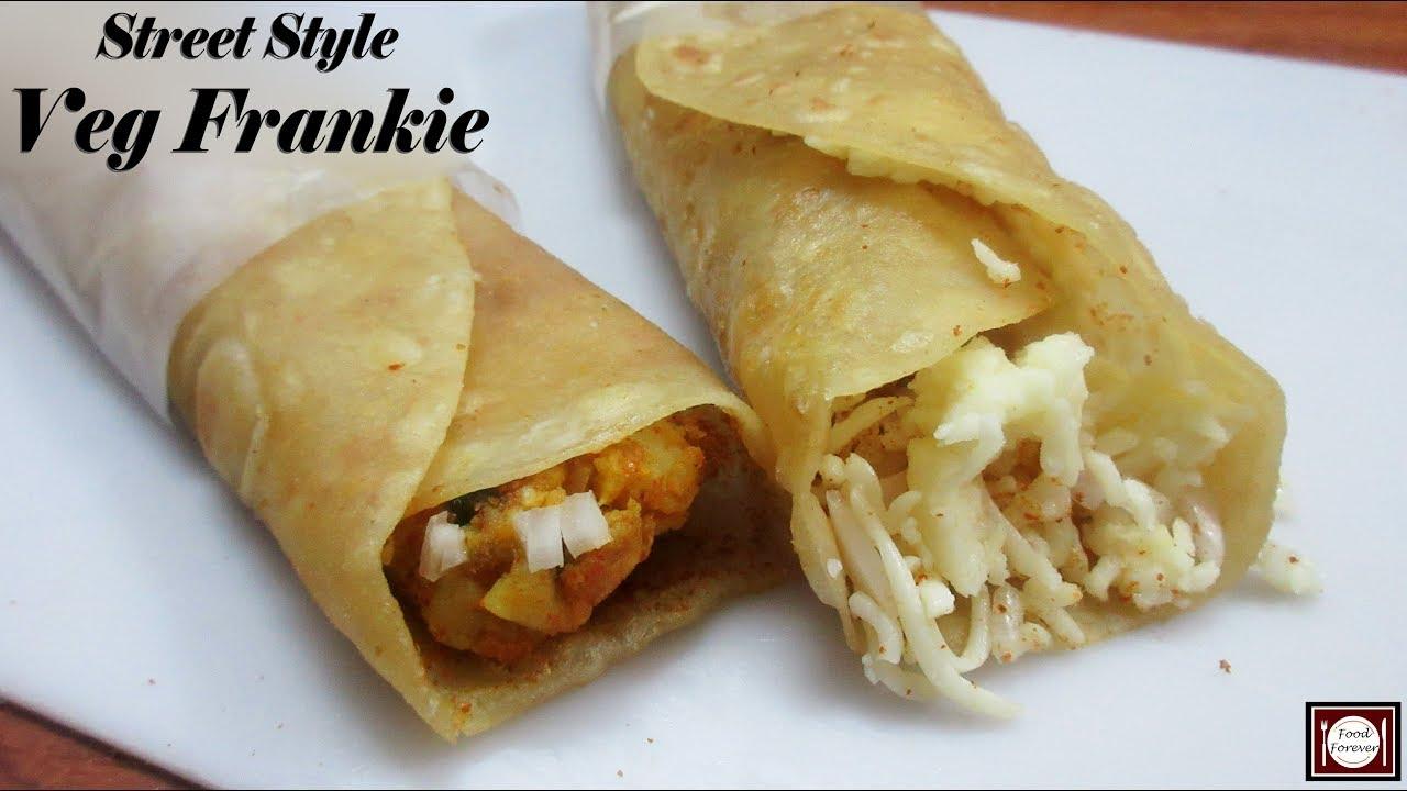 Frankie recipe in hindi veg frankie recipe street style frankie frankie recipe in hindi veg frankie recipe street style frankie recipe food forever forumfinder Gallery