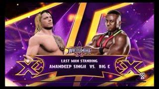 WWE 2K15 | PC|Full Fast Working|100% Lag Free | 2017-2018
