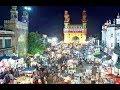 Hyderabad Khabarnama 04-06-2018 | indtoday | Hyderabad News | Urdu News | हैदराबाद न्यूज़