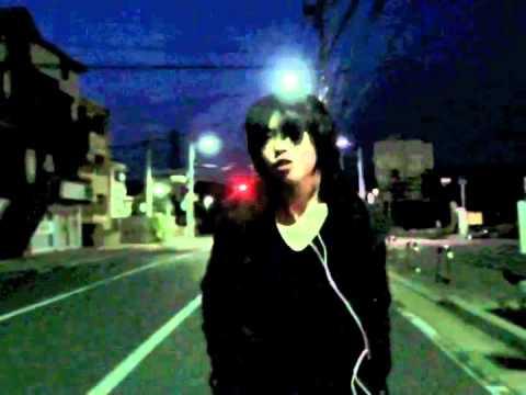 【MV】次の体温とスイッチ / オモイメグラス