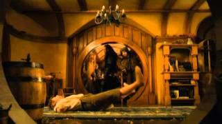 Большое Кино - Хоббит: Нежданное путешествие(Смотри сегодня в 20:00 на ТНТ! http://tnt-online.ru http://facebook.com/telekanal.tnt http://vk.com/tnt_online_of., 2014-01-25T00:00:01.000Z)