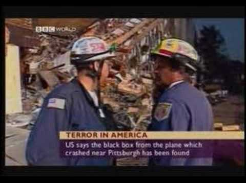 Did Flight 77 really hit the Pentagon on 911? (Part 12)
