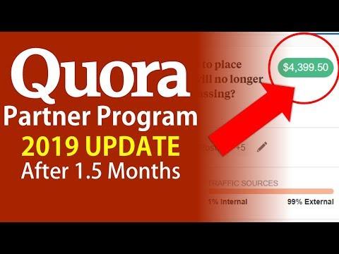 How to make money online quora india