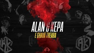ALAN & KEPA - E Grava Treaba (Official Video)