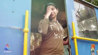 Bas Kar || Mankirt Aulakh ft Monica Singh G.sidhu|| new Song 2019 || Bhangra || Patiala Shahi Waale
