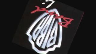 Biba Band - Saduva (live)