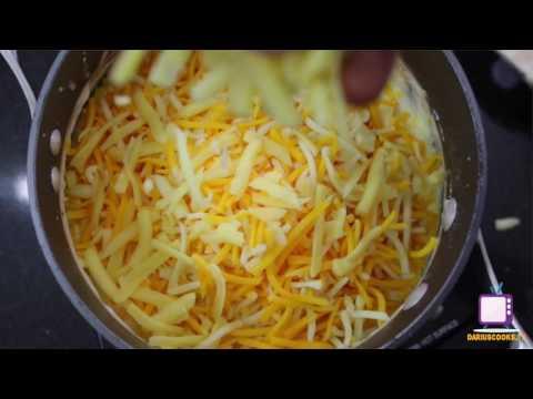Real Mac & Cheese