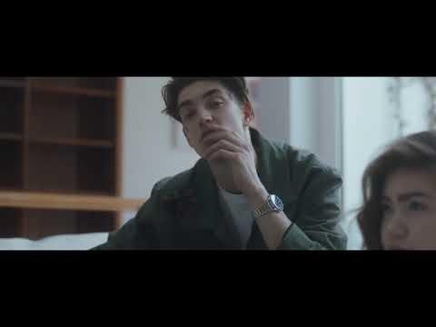 Nik Tendo & Decky - Teen Love