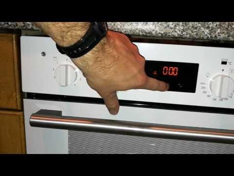 f2 ge oven code