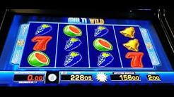🔝🔥 2 Euro Fach Leiter Risiko🔥🔝  Moneymaker84, Merkur Magie, Novoline,Gambling, Big Win