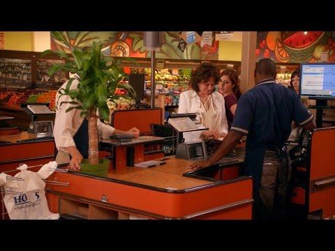 Nothing Special 2010  Comedy, Drama   Julia Garcia Combs, Karen Black, Barbara Bain