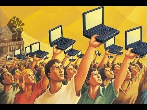 Resultado de imagem para revolução brasileira