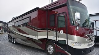 Download Used 2013 Tiffin Motorhomes Allegro Bus 45LP For Sale in West Chester, near Harrisburg, PA! Mp3 and Videos