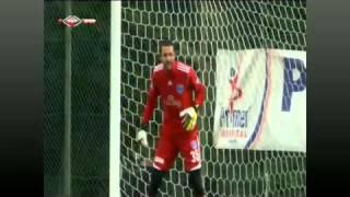Gaziantep Büyükşehir Belediyespor - Manisaspor maçı