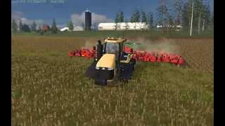 "[""Farm Sim"", ""FS 2013"", ""Farming Simulator"", ""lindbejb"", ""joe lindberg"", ""planting"", ""spring"", ""john deere"", ""lbj modding"", ""windchaser""]"