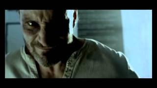 Mortal Kombat: Legacy Клип)))