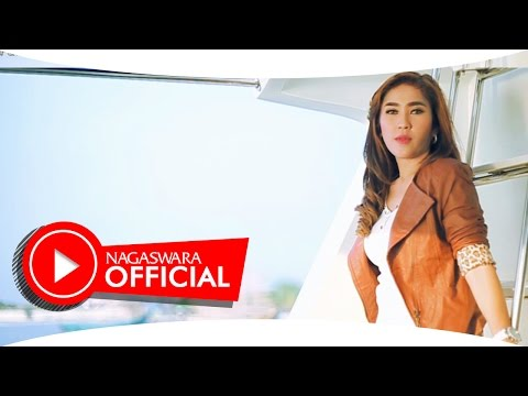 Yuni R. - Demokrasi Cinta (Official Music Video NAGASWARA) #music