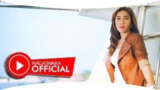 Yuni R. - Demokrasi Cinta (Official Music Video NAGASWARA) #music