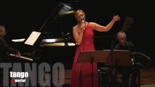 """Tango """"El día que me quieras"""" Carlos Gardel  TangoINmortal"""