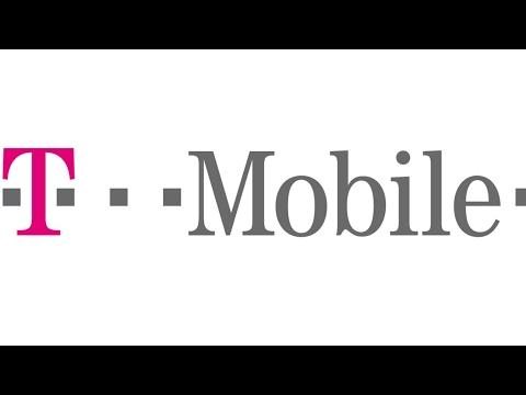 insider hookup t-mobile