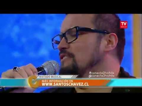 Tv En Vivo Gratis Chile