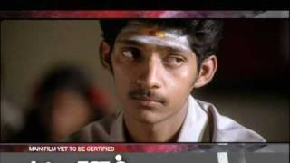 Pattalam Trailer With Lyrics - Original HQ From Actor Balaji