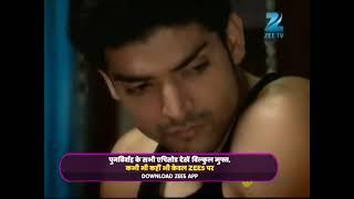 Punar Vivaah - Zee TV Show - Watch Full Series on Zee5 | Link in Description