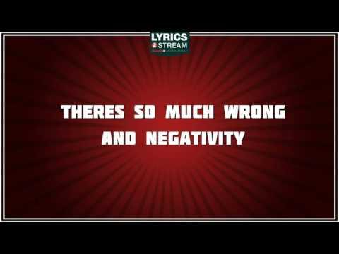 Elektrees - Posts | Facebook